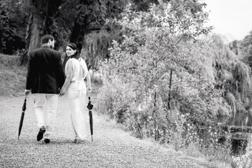 Photographe mariage - Life Emotion Art - photography - photo 11