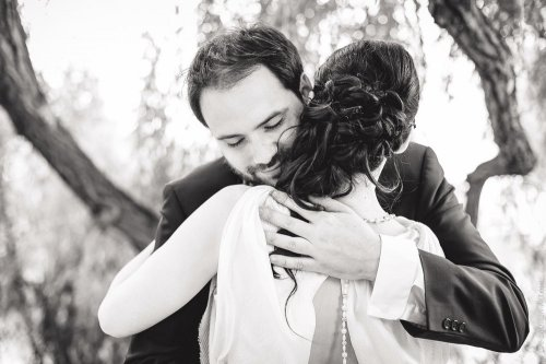 Photographe mariage - Life Emotion Art - photography - photo 10