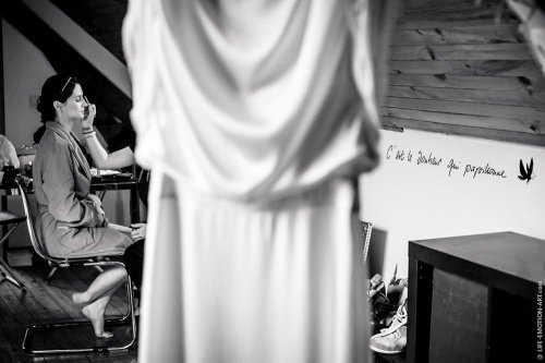 Photographe mariage - Life Emotion Art - photography - photo 9
