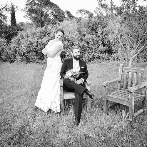 Photographe mariage - Akiliane Bonu Photographe - photo 194
