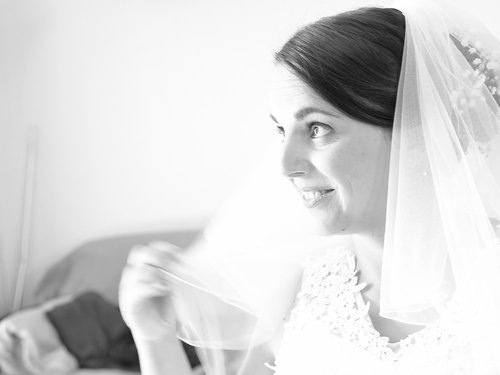 Photographe mariage - Akiliane Bonu Photographe - photo 185