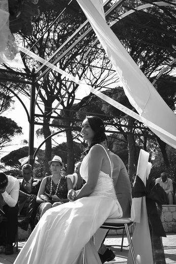 Photographe mariage - Akiliane Bonu Photographe - photo 68
