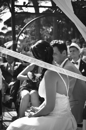 Photographe mariage - Akiliane Bonu Photographe - photo 69