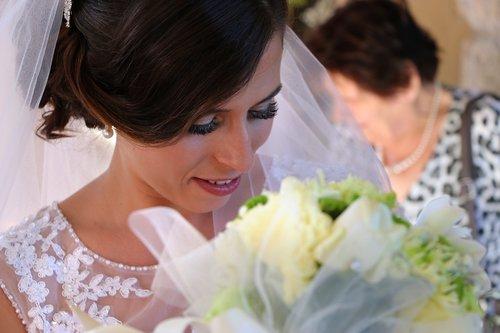 Photographe mariage - Thomas Lemaire Photography  - photo 3