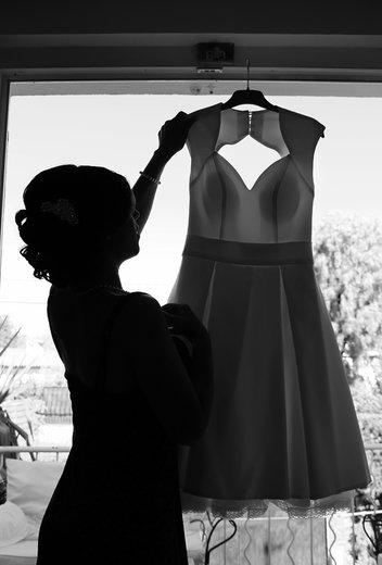 Photographe mariage - Thomas Lemaire Photography  - photo 1