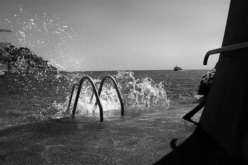 Photographe mariage - Thomas Lemaire Photography  - photo 11