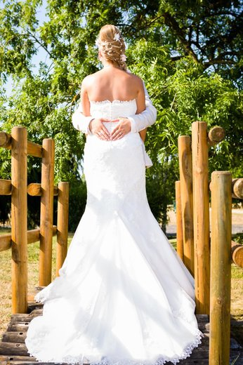 Photographe mariage - Nicolas Maldant - photo 17