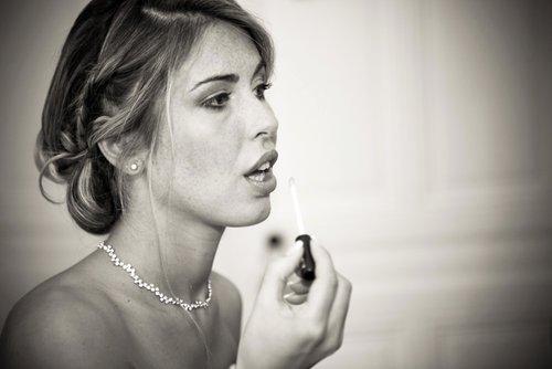 Photographe mariage - Nicolas Maldant - photo 2