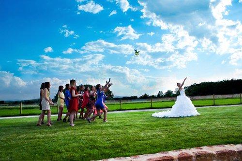 Photographe mariage - Nicolas Maldant - photo 10