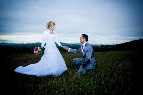 Photographe mariage - Nicolas Maldant - photo 13