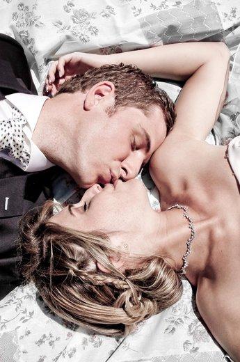 Photographe mariage - Nicolas Maldant - photo 6