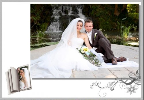 Photographe mariage - PECQUEUR.G -  Photographe - photo 33