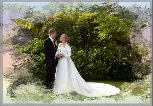 Photographe mariage - PECQUEUR.G -  Photographe - photo 30