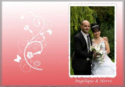 Photographe mariage - PECQUEUR.G -  Photographe - photo 44