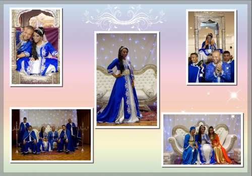 Photographe mariage - PECQUEUR.G -  Photographe - photo 43