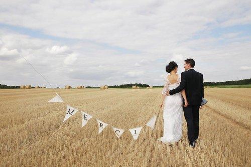 Photographe mariage - Archenault Yvan - photo 9