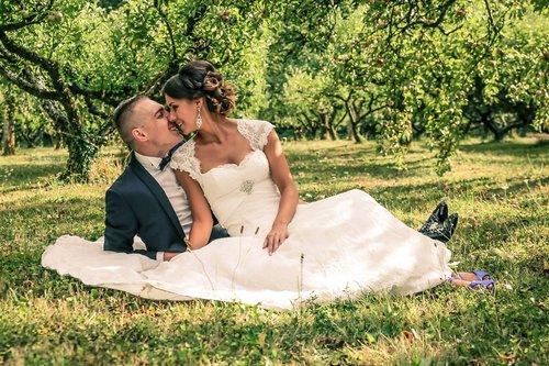 Photographe mariage - Archenault Yvan - photo 14