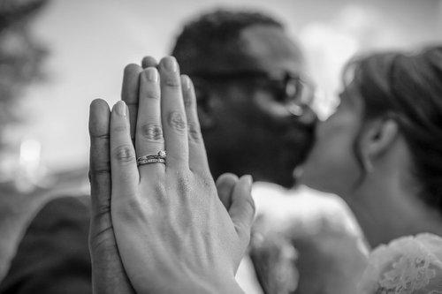 Photographe mariage - Archenault Yvan - photo 13