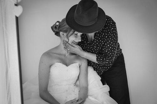 Photographe mariage - Archenault Yvan - photo 5