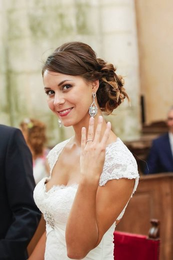 Photographe mariage - Archenault Yvan - photo 2