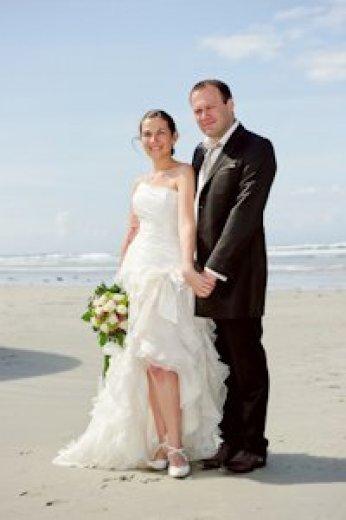 Photographe mariage - Frédéric De France  - photo 26