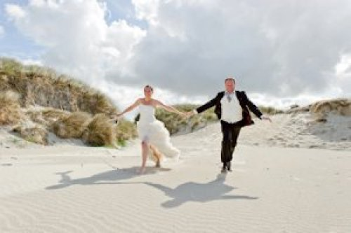 Photographe mariage - Frédéric De France  - photo 24