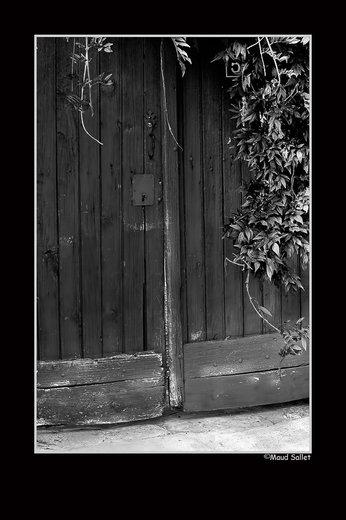 Photographe mariage - Maud Sallet - photo 18