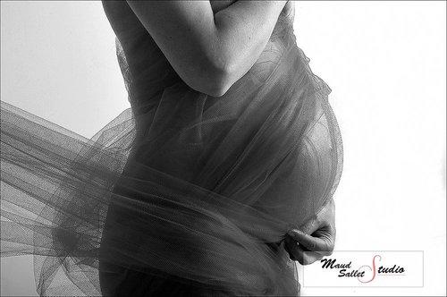 Photographe mariage - Maud Sallet - photo 11