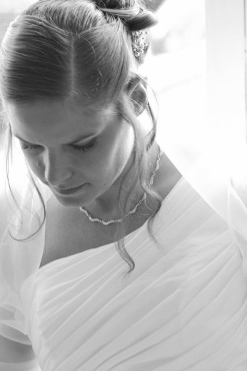 Photographe mariage - Vincent Oudin - photo 17