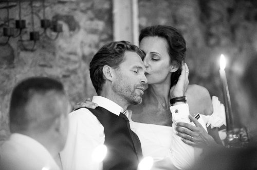 Photographe mariage - Marie-Béatrice SEILLANT - photo 4