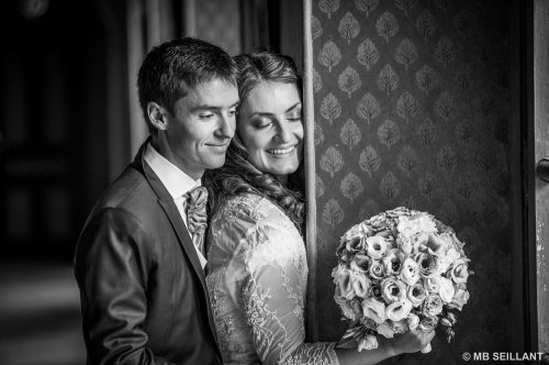 Photographe mariage - Marie-Béatrice SEILLANT - photo 29
