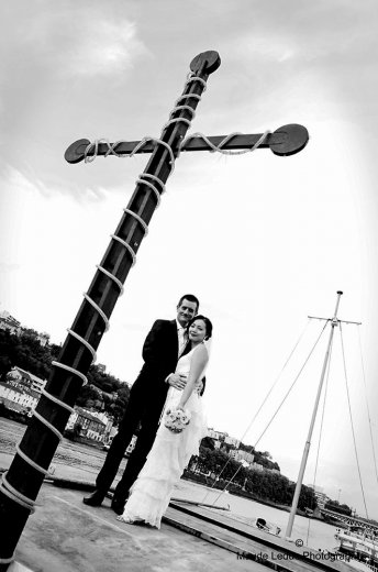 Photographe mariage - Maude Leduc Photographe - photo 49