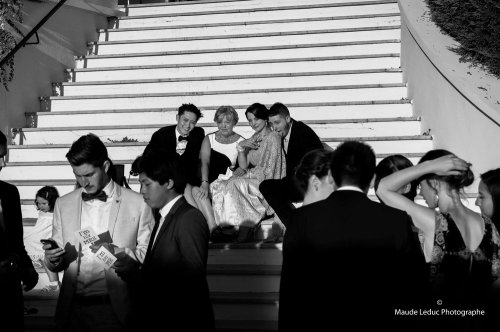 Photographe mariage - Maude Leduc Photographe - photo 7