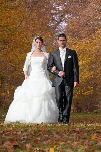 Photographe mariage - Tous Travaux de Prises de Vues - photo 10