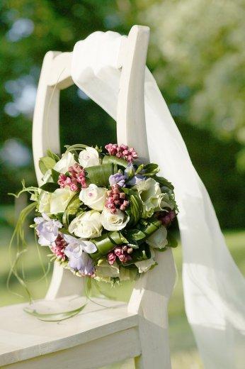 Photographe mariage - Tous Travaux de Prises de Vues - photo 1