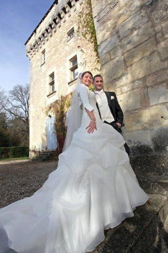 Photographe mariage - Tous Travaux de Prises de Vues - photo 7