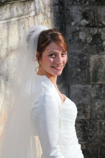 Photographe mariage - Tous Travaux de Prises de Vues - photo 2