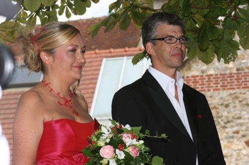 Photographe mariage - Tous Travaux de Prises de Vues - photo 12