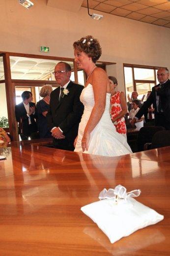 Photographe mariage - Tous Travaux de Prises de Vues - photo 14