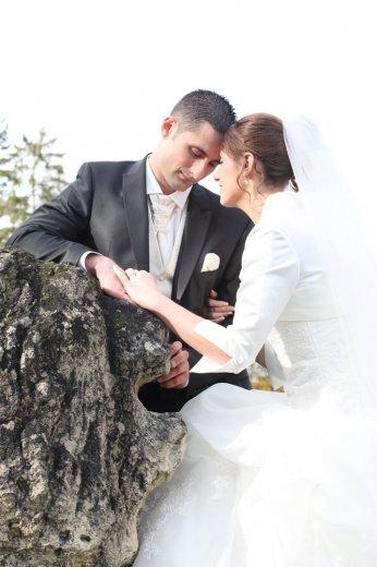 Photographe mariage - Tous Travaux de Prises de Vues - photo 9