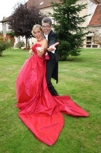 Photographe mariage - Tous Travaux de Prises de Vues - photo 8