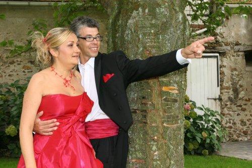 Photographe mariage - Tous Travaux de Prises de Vues - photo 6