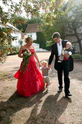 Photographe mariage - Tous Travaux de Prises de Vues - photo 11