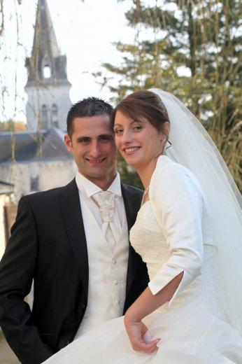 Photographe mariage - Tous Travaux de Prises de Vues - photo 4