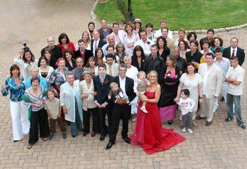 Photographe mariage - Tous Travaux de Prises de Vues - photo 26