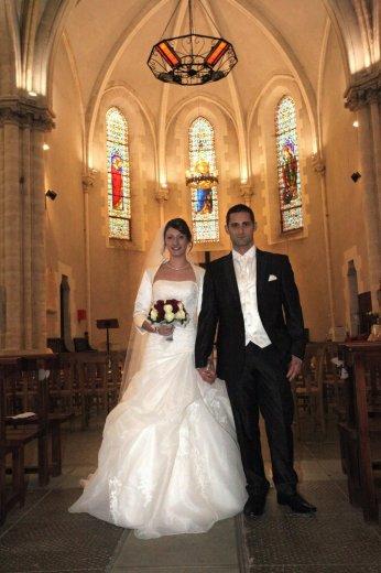 Photographe mariage - Tous Travaux de Prises de Vues - photo 21