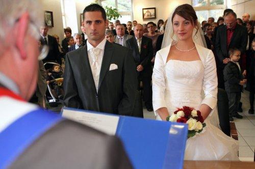 Photographe mariage - Tous Travaux de Prises de Vues - photo 15