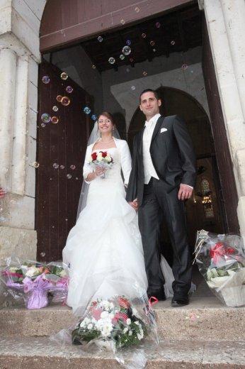 Photographe mariage - Tous Travaux de Prises de Vues - photo 22