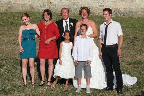 Photographe mariage - Tous Travaux de Prises de Vues - photo 28