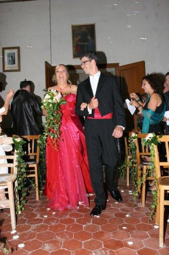Photographe mariage - Tous Travaux de Prises de Vues - photo 18